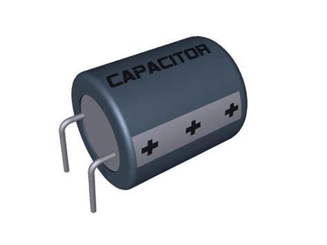 capacitor solidworks model capacitor solidworks model 28 images capacitor 3d models 3d cad browser 0603 1608m