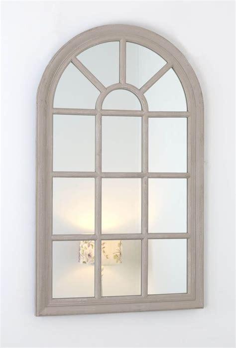 Arch Windows Decor Best 25 Arch Mirror Ideas On Foyer Table Decor Pillows And Farmhouse Rugs