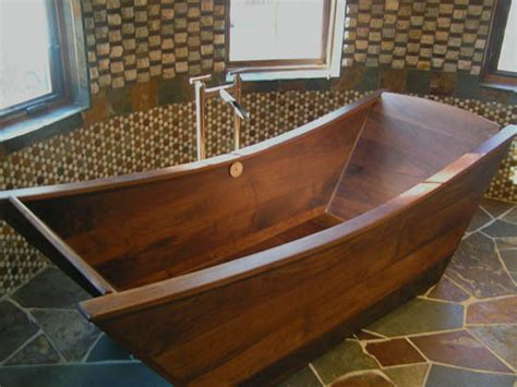 european style bathtubs european style double tub eclectic bathroom other