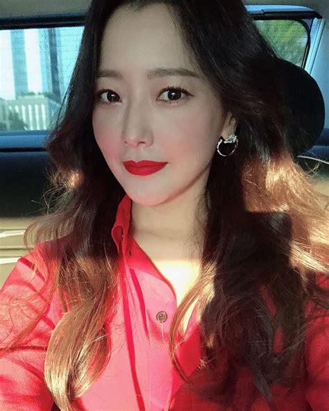 kim hee sun movies biography news age   dreampirates