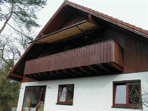 markise ohne bohren balkon markise ohne bohren b cm in dessins with balkon