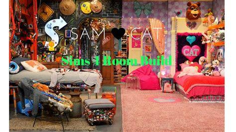 sams room cats bedroom www pixshark images galleries with a bite