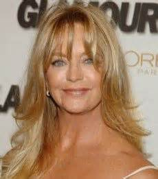 long hairstyles 55 yrs old women 17 best images about hair styles on pinterest long wavy