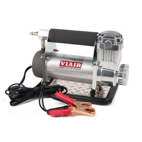 viair 400p rv 12 volt portable air compressor inflator 40047 the home depot