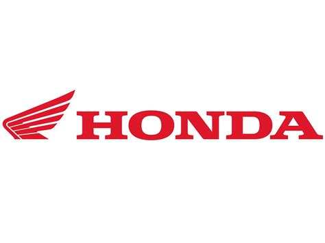 honda motorcycle logos honda motorcycle logo wallpaper 1280x960 11761
