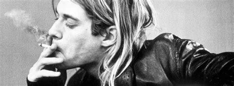 kurt cobain biography review kurt cobain montage of heck available on dvd blu ray