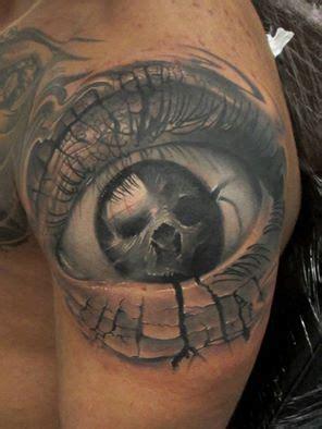 extreme ink tattoo studio amanzimtoti 104 best tattoo artist piotr deadi dedel images on