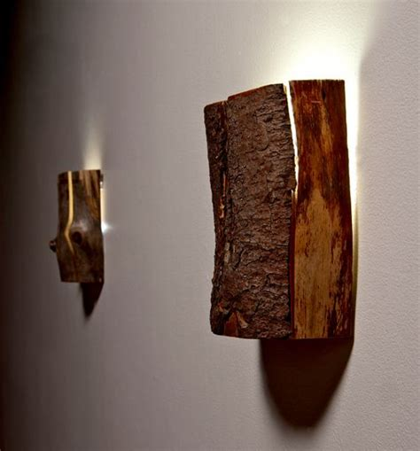 Wood Wall Sconce 17 Best Ideas About Log Wall On Pinterest Wood Burner Stoves And Wood Burner Stove