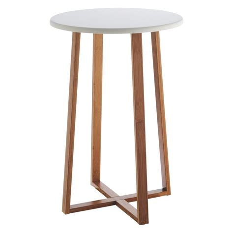 white lacquer side table best 25 side table ideas on table