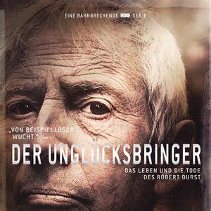 filme schauen the jinx the life and deaths of robert durst der ungl 252 cksbringer das leben und die tode des robert