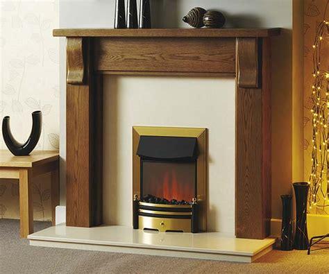 montreal fireplace shop kent fireplace company