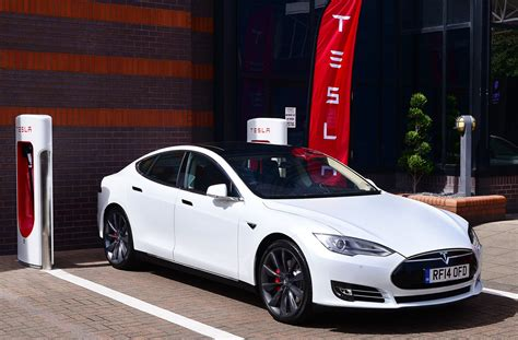 Tesla Singapore New Supercharger Routes Enable Travel From To
