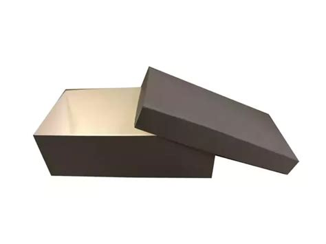 shoe box size what are the dimensions on an average shoe box quora