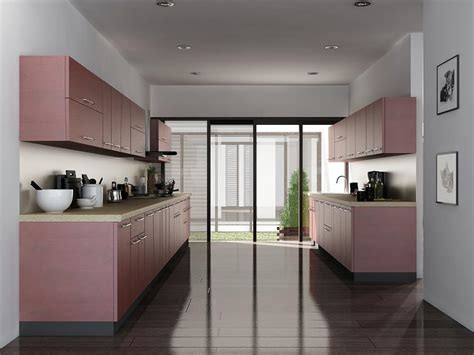 kitchen furniture design images modular kitchen designs