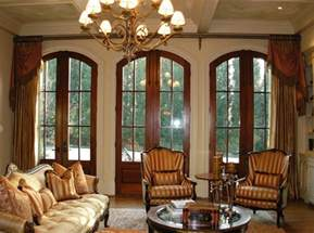Window Treatment Ideas For Large Living Room Window Shading Window Treatment Ideas For Living Room Home Interiors
