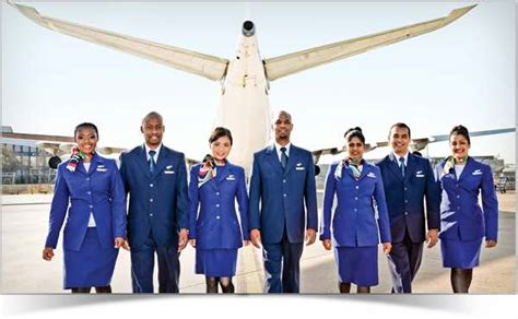 cabin crew opportunities flight attendant learnerships 2017 opportunities to become