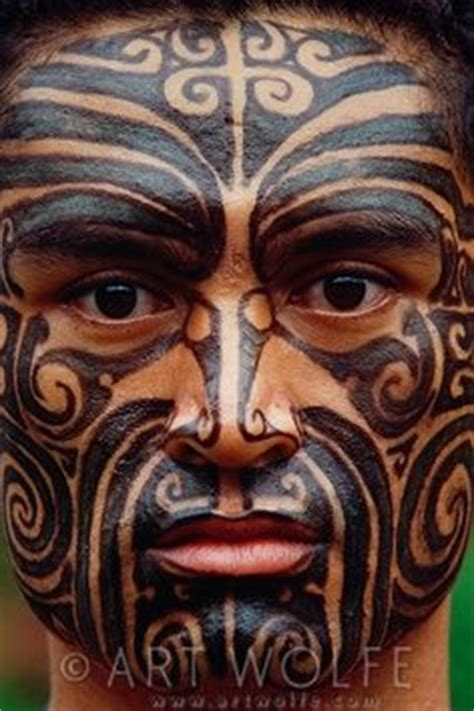eyeliner tattoo new zealand 1000 images about carnival makeup for men on pinterest