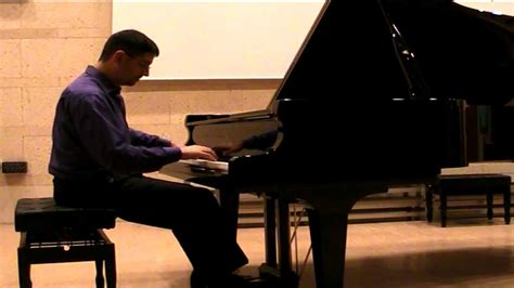 ryuichi sakamoto merry christmas  lawrence piano solo version youtube