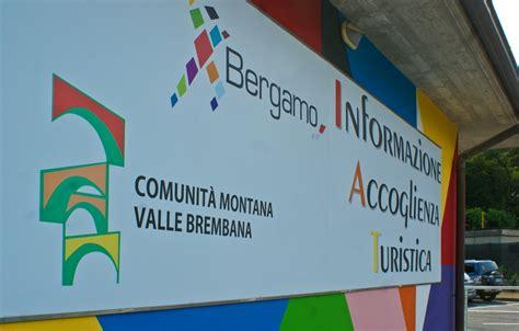 inaugurazione ufficio valle brembana inaugurazione ufficio turistico a sedrina