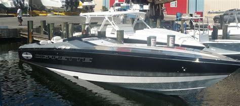 top gun custom boat covers lip ship performance cigarette racing team