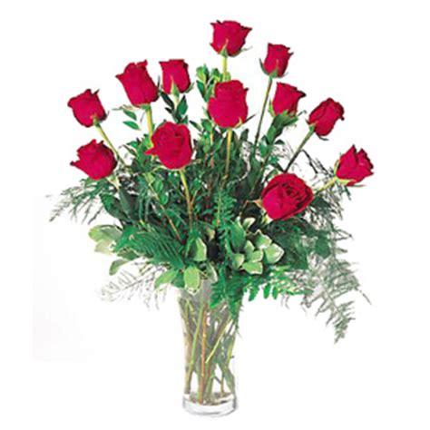 cura roselline in vaso mazzi di consegna fiori a domicilio