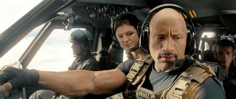 fast and furious unrealistic fast furious 6 review