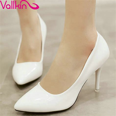 Wedding Shoes Size 11 by Popular Size 11 Wedding Shoes Buy Cheap Size 11 Wedding