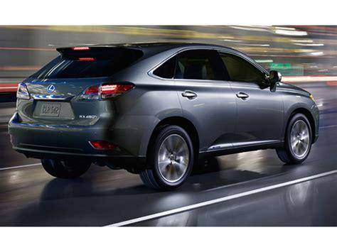 lexus harrier 2013 автомобили gt внедорожники gt новости gt встречаем новый