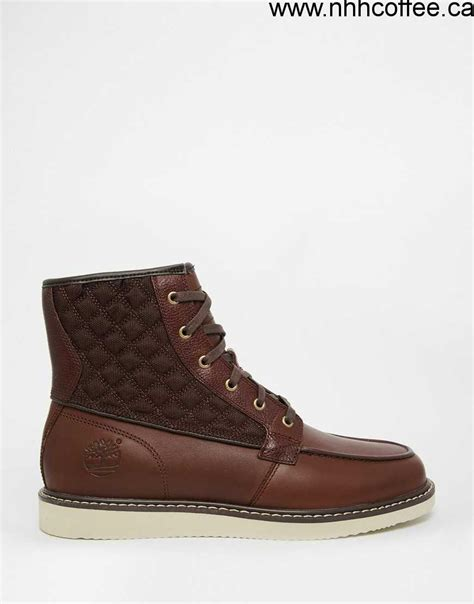 timberland boots mens sale shoes us sale s timberland newmarket moc toe boots
