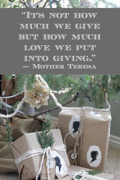 mother teresa quotes images  pinterest mother teresa quotes mother theresa quotes