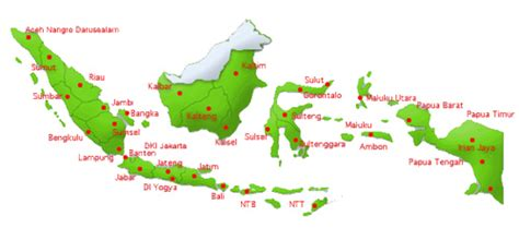 film misteri pulau tanpa nama daftar nama provinsi di indonesia beserta ibukotanya