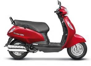 Price Of Suzuki Access Suzuki Access 125 Suzuki Access 125 Price Reviews Photos