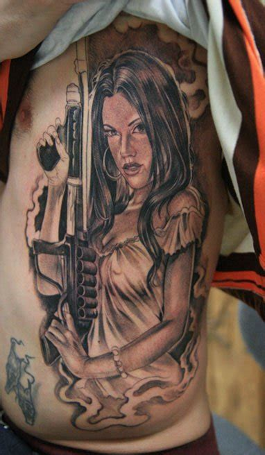 chicano art tattoos chicano tattoos designs ideas and meaning tattoos for you