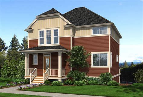 Drive Under House Plans Professional Builder House Plans   drive under house plans professional builder house plans