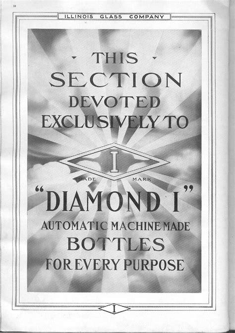 bench press pyramid sheet promotional code ballard designs ballard catalog home decor 100 index risk
