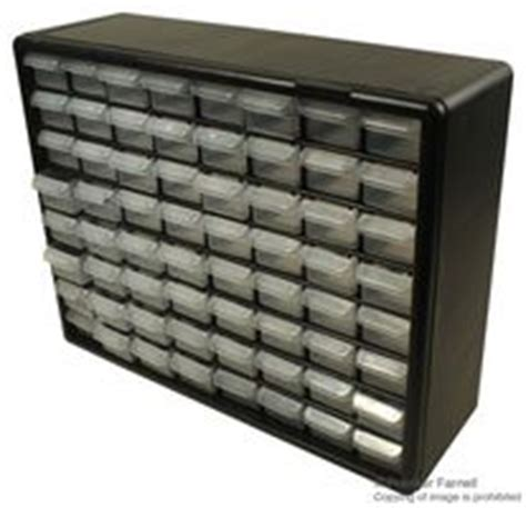 64 drawer plastic storage cabinet 10164 akro mils storage cabinet stackable 64 drawer