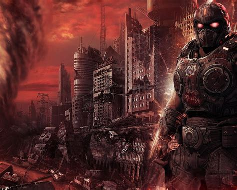 fallout  game hd wallpaper hd latest wallpapers