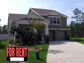 Rental Properties Apartment Finder House For Rent By Owner