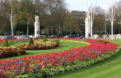 giardini di londra giardini di buckingham palace a londra 5 opinioni e 18 foto