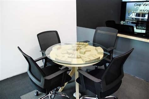 Harga Lg Btpn sewa ruang meeting vip 1 hoshino tt di sunken plaza