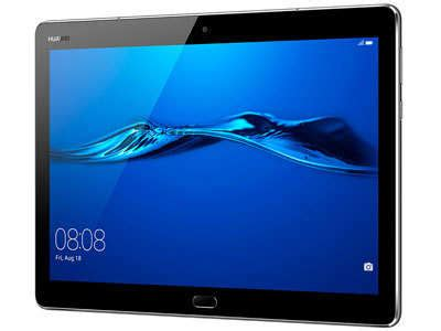huawei mediapad m3 lite 10 price in the philippines and