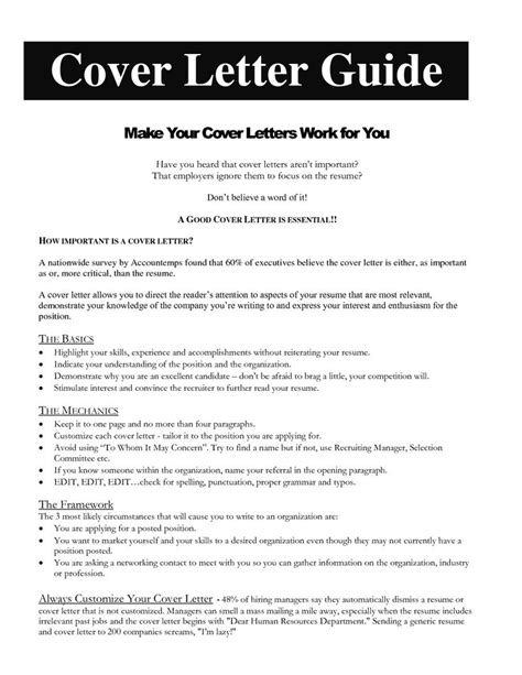 A Cover Letter Begins With amazing a cover letter begins with 83 in resume cover