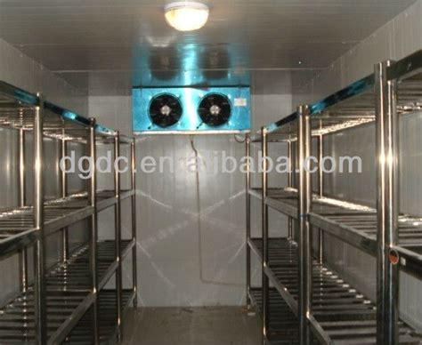 chaussea siege social chambre de refroidissement 60 images cellule de