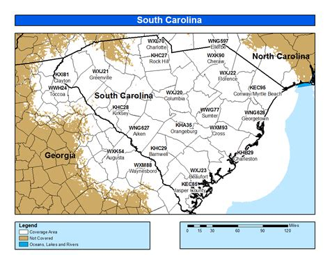 south carolina map beaufort county sc map car interior design