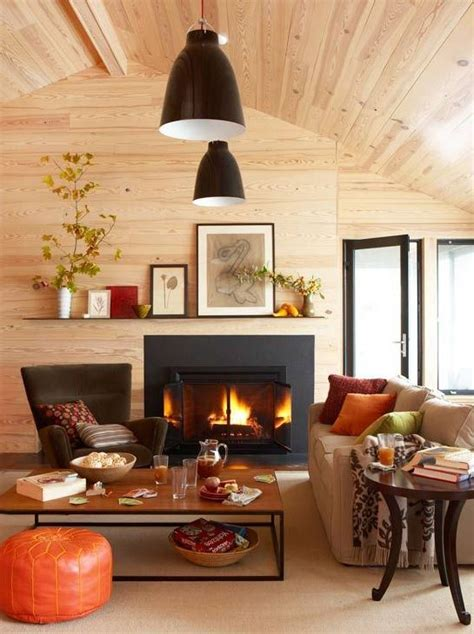 seasonal home decorations seasonal home decor 20 autumn home decor ideas little