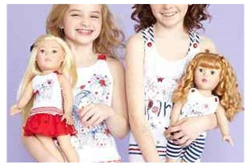 coupon code chynna dolls