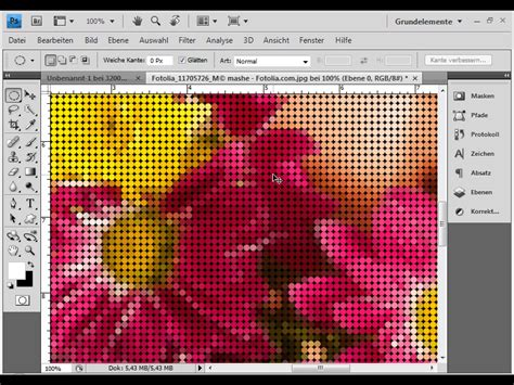 Muster Photoshop Photoshop Muster Wolken Dental Simacontrol