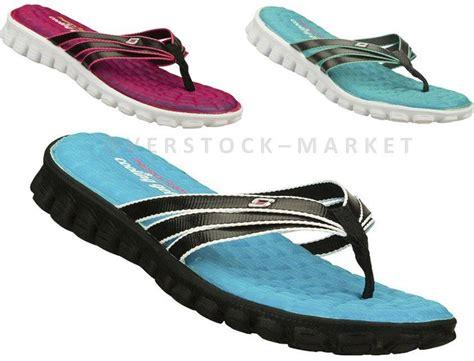 skechers memory foam sandals new skechers s ez flex cool memory foam cooling gel