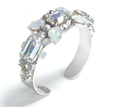 Parfum Bellagio Bold 17 best images about blue and silver on edwardian engagement rings thierry mugler