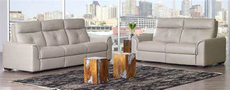 W Schillig Furniture by Avery Reclining Sofa By W Schillig Furniture From
